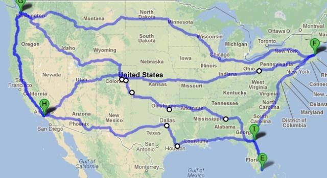 FastTrain_Map2